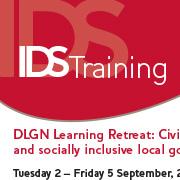 https://www.shareweb.ch/site/DDLGN/Documents/01-Announcement-DDLGN-Learning-Retreat-September-2014-final.jpg