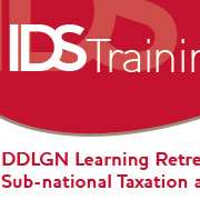 https://www.shareweb.ch/site/DDLGN/Documents/01-Outline-DDLGN-Taxation-and-Financing-2016.jpg