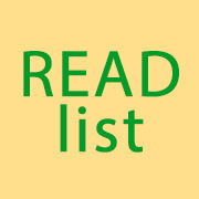 https://www.shareweb.ch/site/DDLGN/Documents/04-Learning-Retreat-Reading-List-final.png