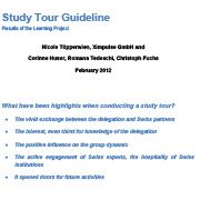 https://www.shareweb.ch/site/DDLGN/Documents/04-Study-Tour-Guideline-pic.jpg