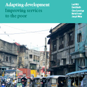 https://www.shareweb.ch/site/DDLGN/Documents/Adapting-Development-Improving-Services-to-the-Poor.jpg