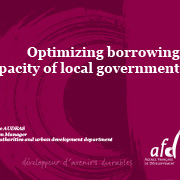 https://www.shareweb.ch/site/DDLGN/Documents/Afd_Optimizing-borrowing-capacity-of-local-government---2009.jpg