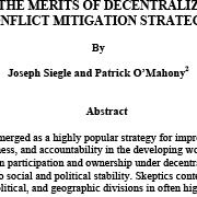 https://www.shareweb.ch/site/DDLGN/Documents/Assessing-the-merits-of-decentralization-a-a-conflict-mitigation-strategy_-A_Siegle-and-O'Mahony-(2006).png