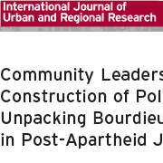 https://www.shareweb.ch/site/DDLGN/Documents/BC%CC%A7nit-Gbaffou-Katsaura-Community-Leadership-and-the-Construction-of-Political-Legitimacy-IJURR-2014.jpg