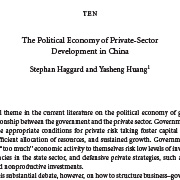 https://www.shareweb.ch/site/DDLGN/Documents/Chapter-10--The-Political-Economy-of-Private-Sector-Development-in-China.jpg