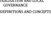https://www.shareweb.ch/site/DDLGN/Documents/Concept-paper-on-Decentralisation-and-local-Governance%2C-2007.jpg