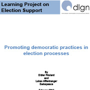https://www.shareweb.ch/site/DDLGN/Documents/DDLGN-analysis-electoral-assistance_Feb-2012.jpg