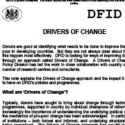 https://www.shareweb.ch/site/DDLGN/Documents/DFID%202004-drivers-of-change.jpg