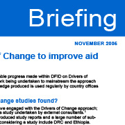 https://www.shareweb.ch/site/DDLGN/Documents/DFID%202005-Using-Drivers-of-Change-to-improve-aid-effectiveness.jpg
