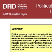 https://www.shareweb.ch/site/DDLGN/Documents/DFID-2009-Political-Economy-Analysis.jpg