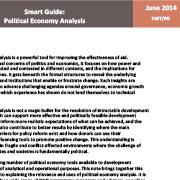 https://www.shareweb.ch/site/DDLGN/Documents/DFID-Smart-Guide_Political-Economy-Analysis.jpg