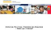 https://www.shareweb.ch/site/DDLGN/Documents/Danida-2011-applying-political-stakeholder-analysis-how-can-it-work.jpg
