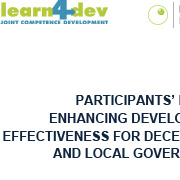 https://www.shareweb.ch/site/DDLGN/Documents/DeLoG_Development-Effectiveness-for-Decentralization-and-Local-Governance_DeLoG_L4Dev_Participants-Kit_2014.jpg