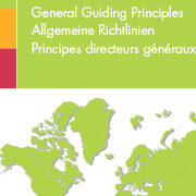 https://www.shareweb.ch/site/DDLGN/Documents/DeLoG_Guiding%20Principles%20Local%20Gov_Decentralisation_General.jpg