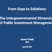 https://www.shareweb.ch/site/DDLGN/Documents/Decentralized-Infrastructure_Jonas-Frank.jpg