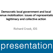 https://www.shareweb.ch/site/DDLGN/Documents/Democratic-Local-Gov_-Richard-Crook.png