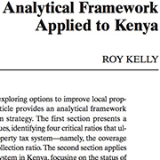 https://www.shareweb.ch/site/DDLGN/Documents/Designing-a-property-tax-reform-strategy-for-Sub-Saharan-Africa_Kelly-(2000).png