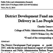 https://www.shareweb.ch/site/DDLGN/Documents/District-Development-Fund_Laos.jpg