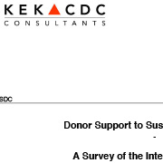 https://www.shareweb.ch/site/DDLGN/Documents/Donor-Support-to-sustainable-municipal-finance_SDC_KEK-analysis_2010.jpg