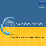 https://www.shareweb.ch/site/DDLGN/Documents/EC%202004-project-cycle-management-guidelines.jpg