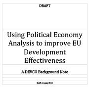 https://www.shareweb.ch/site/DDLGN/Documents/EC-2012-DRAFT-Using-PE-Analysis-to-improve-EU-development-effectiveness.jpg