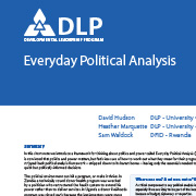 https://www.shareweb.ch/site/DDLGN/Documents/Everyday-Political-Analysis.jpg