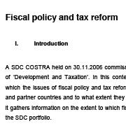 https://www.shareweb.ch/site/DDLGN/Documents/Fiscal%20policy-and-tax-reform%2C-SDC%2C-2008.jpg