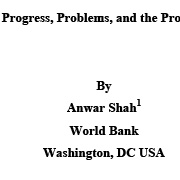 https://www.shareweb.ch/site/DDLGN/Documents/Fiscal-Decentralization-in-Developing-and-Transition-Economies_Shah-(2004).png