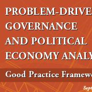 https://www.shareweb.ch/site/DDLGN/Documents/Fritz-et-al-WorldBank-2009-problem-driven-governance-and-PE.jpg