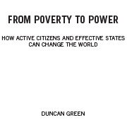 https://www.shareweb.ch/site/DDLGN/Documents/From-poverty-to-power-second-edition-231012-en.jpg