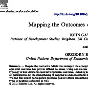 https://www.shareweb.ch/site/DDLGN/Documents/Gaventa%20Mapping-the-Outcomes.jpg