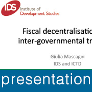 https://www.shareweb.ch/site/DDLGN/Documents/Giulia-Fiscal-Decentralisation-and-Intergovernment-Transfers.png