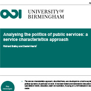 https://www.shareweb.ch/site/DDLGN/Documents/Harris%208350-analysing-politics-public-services-service-characteristics-approach.jpg
