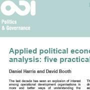 https://www.shareweb.ch/site/DDLGN/Documents/Harris%20PE-five-practical-issues8193.jpg