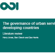 https://www.shareweb.ch/site/DDLGN/Documents/Harris%20literature-review-PE-in-services-8893.jpg