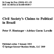 https://www.shareweb.ch/site/DDLGN/Documents/Houtzager-Lavalle-2010-Civil-Societys-Claim.SCID2010.jpg
