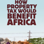 https://www.shareweb.ch/site/DDLGN/Documents/How-property-tax-would-benefit-Africa_Monkam-and-Moore-(2015).png