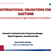 https://www.shareweb.ch/site/DDLGN/Documents/IDEA%20presentation%20HQ_International-Obligations-for-Elections_Meeting-December-2013.jpg