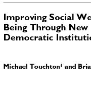 https://www.shareweb.ch/site/DDLGN/Documents/Improving-Social-Well-_Touchton-and-Wampler-(2014).png