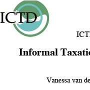 https://www.shareweb.ch/site/DDLGN/Documents/Informal-Taxation-in-sub-Saharan-Africa_van-den-Boogaard-and-Prichard-(2016).png