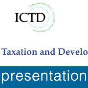 https://www.shareweb.ch/site/DDLGN/Documents/Informal-Taxation_Prichard.png