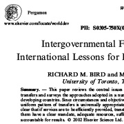 https://www.shareweb.ch/site/DDLGN/Documents/Intergovernmental-Fiscal-Transfers_International-Lessons-for-Developing-Countries_Bird-and-Smart-(2002).png