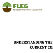 https://www.shareweb.ch/site/DDLGN/Documents/Junge-Fripp-2011-Understanding-the-Forestry-Sector-of---Armenia---Current-Conditions-and-Choices---Final-report.jpg