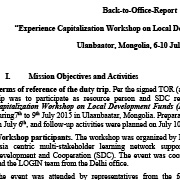 https://www.shareweb.ch/site/DDLGN/Documents/LOGIN-Seminar-LDF_Back-to-Office-report_2015.jpg