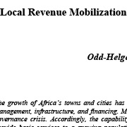 https://www.shareweb.ch/site/DDLGN/Documents/Local-Revenue-Mobilization-in-Urban-Settings-in-Africa_Fjeldstad-(2006).png