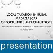 https://www.shareweb.ch/site/DDLGN/Documents/Local-Taxation-rural-Madagascar_-Jacques.png