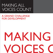 https://www.shareweb.ch/site/DDLGN/Documents/Making-All-Voices-Count_Strategy-Synthesis_2014.jpg