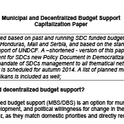 https://www.shareweb.ch/site/DDLGN/Documents/Municipal-Budget-Support_-SDC-Capitalization-paper_-HKA-August-2014.jpg
