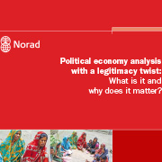 https://www.shareweb.ch/site/DDLGN/Documents/NORAD-2010-Political-economy-analysis-with-a-legitimacy-twist-What-is-it-and-why-does-it-matter.jpg