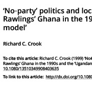 https://www.shareweb.ch/site/DDLGN/Documents/No-party-politics-and-local-democracy-in-Africa_Crook-(1999).png
